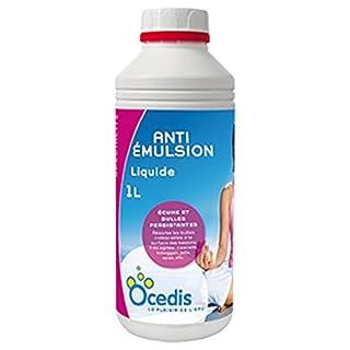 anti-emulsion