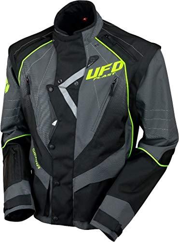 UFO Enduro - Giacca da motocross