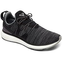 half off 64137 83c13 Suchergebnis auf Amazon.de für: roxy sneaker
