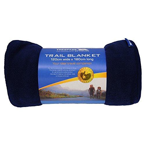 trespass-snuggles-couverture-en-polaire-taille-unique-bleu-marine