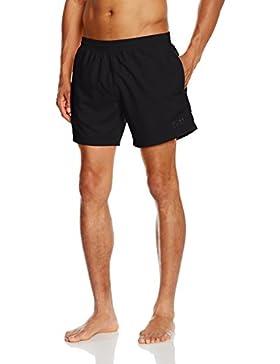 BOSS Dogfish BM, Pantalones Cortos para Hombre