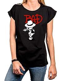 4a65479e60a9 Suchergebnis auf Amazon.de für  MAKAYA - T-Shirts   Tops, T-Shirts ...
