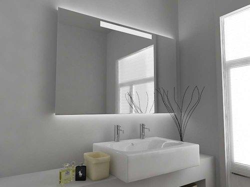 miroir-de-salle-de-bain-illumine-non-teint-design-moderne-avec-capteur-desembuage-et-prise-rasoir-60
