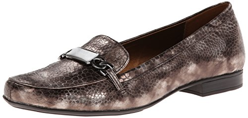 naturalizer-radka-slip-on-loafer