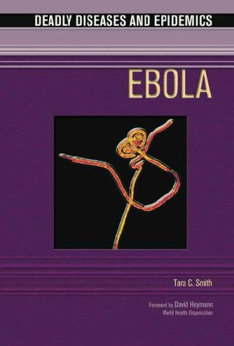ebola-deadly-diseases-epidemics