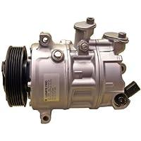 Lizarte 81.10.57.003 Compresor De Aire Acondicionado