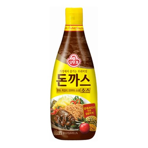 ottogi-pork-cutlet-sauce-275ml