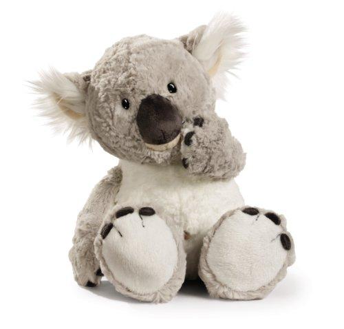 Preisvergleich Produktbild Nici 36396 - Koala Schlenker, 35 cm