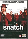 Snatch [Import belge]