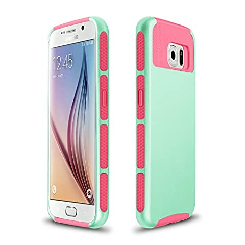 Etui Samsung J 5 - XINDA Samsung Galaxy Note 5 Housse étui