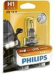 Philips 12258PRB1 Bombillas de...
