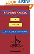 #9: Understanding The Roles Of A Construction Estimator (Your Guide To Making $10,000 Per Month By Responding To Project Invitations)