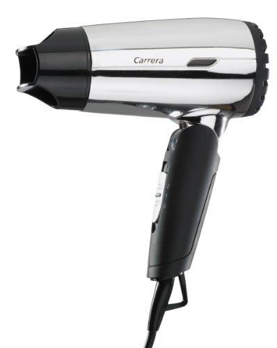 carrera-9221312-sche-cheveux-gloss