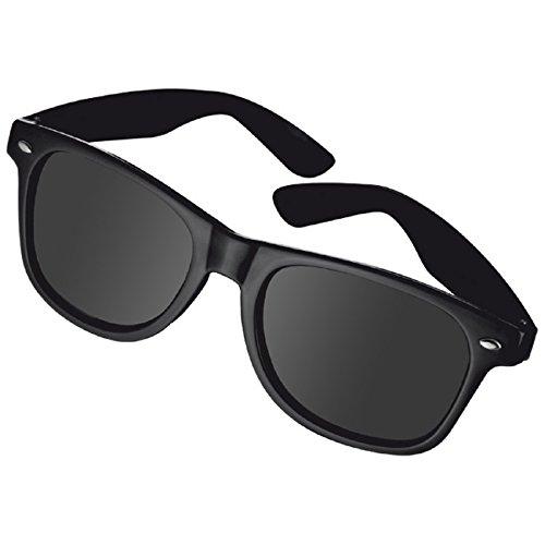 Sonnenbrille im