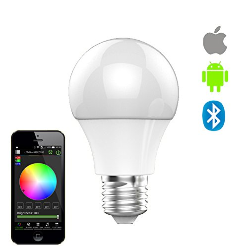 generic-e27-smart-led-light-bulb-bluetooth-controlled-smart-bulb-45w-rgbw-lamp-rhythm-flash-screw-li