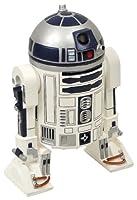 Hucha con forma de R2-D2 de Diamond Select Toys