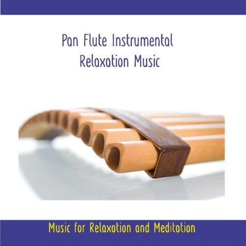 musique relaxation gratuite flute de pan
