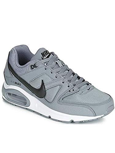 Nike Damen W Air Max 720 Se Leichtathletikschuhe: