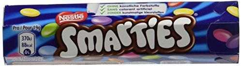 smarties-tube-de-smarties-36-x-38-g