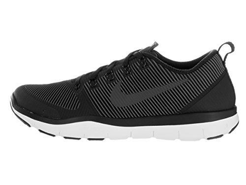 Nike Free Train Versatility - scarpa da ginnastica - uomo Ubicaciones De Los Centros Venta En Línea De Envío Bajo Salida De Italia Expreso Rápido Venta Elección En Línea eFQUlOgJv3
