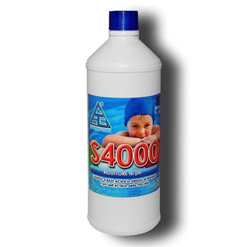 correttore-liquido-s4000-ph-per-abbassare-ph-acqua-piscina-1-lt-bestway-intex