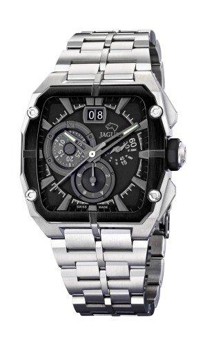 Jaguar Men's watches J636/B