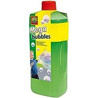 SES Creative - 02256 - Recharge pour faire des bulles géantes