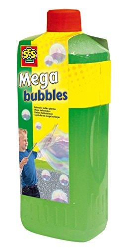 ses-creative-relleno-pompas-mega-multicolor-02256