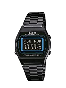 Casio Men's Watch B640WB-2BEF