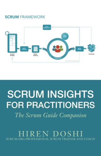 Download pdf scrum insights for practitioners the scrum guide download pdf scrum insights for practitioners the scrum guide companion online book by hiren doshi fandeluxe Gallery