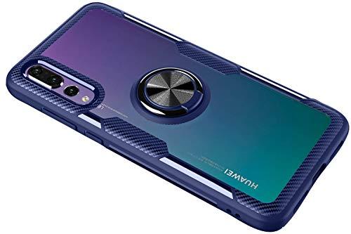 SORAKA Funda para Huawei P20 Pro