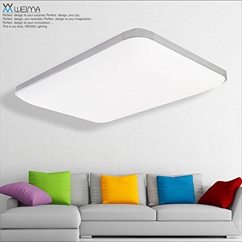 Xmz ceiling lights al mejor precio de Amazon en SaveMoney.es