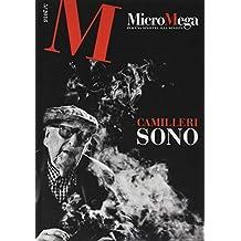 Micromega (2018): 5