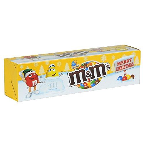 mms-merry-christmas-peanut-90g