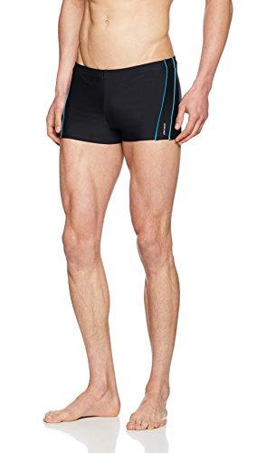 Palm Beach Badehose Basic, Short de Bain Homme