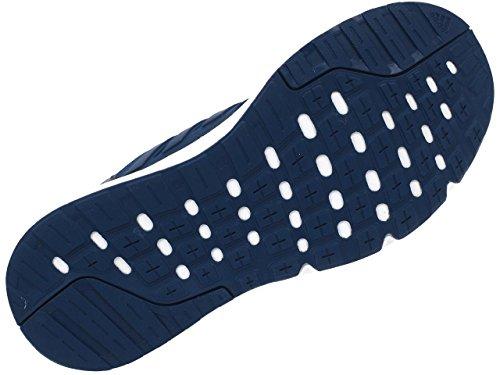 Galaxy Adidas Da Notte Blu Ginnastica Uomo Scarpe Navy 3 M gTTxqPd