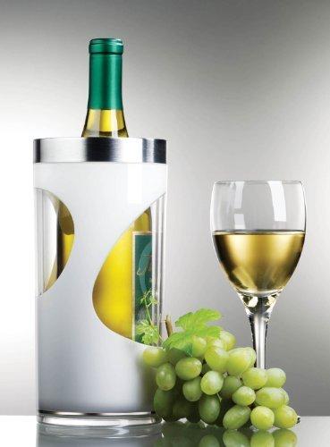 Prodyne 2Ton Weinkühler Whie