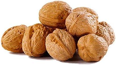 LA ROSERA Walnut Inshell New Crop 500 Grams