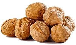 Atu Nuts Shelled Boxy Walnuts 1 kg