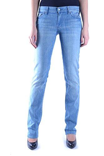 7-for-all-mankind-mujer-mcbi004019o-azul-claro-algodon-jeans
