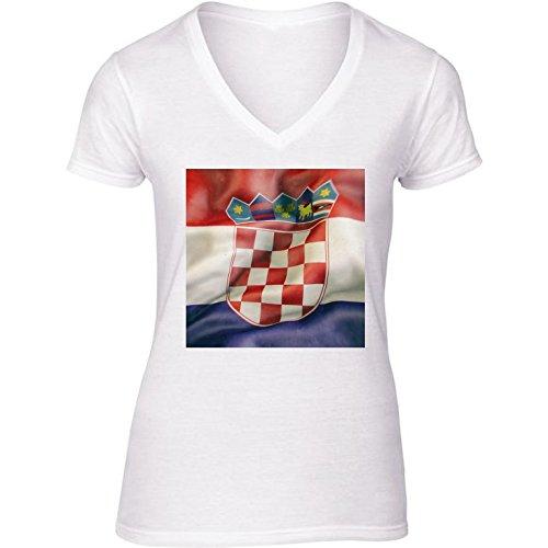 v-ausschnitt-weiss-damen-t-shirt-grosse-s-kroatische-flagge-by-giordanoaita