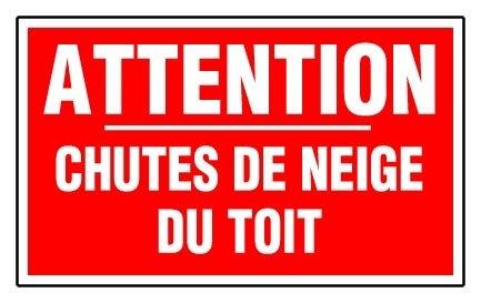 novap-panneau-attention-chute-de-neige-du-toit-330x200-mm-rigide