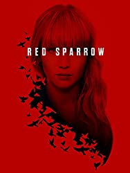 Amazon Video ~ Jennifer Lawrence(224)Download: EUR 4,99