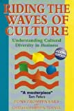 Riding the Waves of Culture: Understanding Cultural Diversity in Business by Fons Trompenaars (1997-09-15)