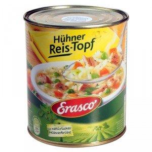 Geheimdose-Erasco-Hhner-Reis-Topf
