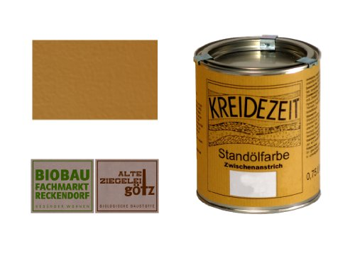 standolfarbe-zwischenanstrich-halbfett-ocker-075-l
