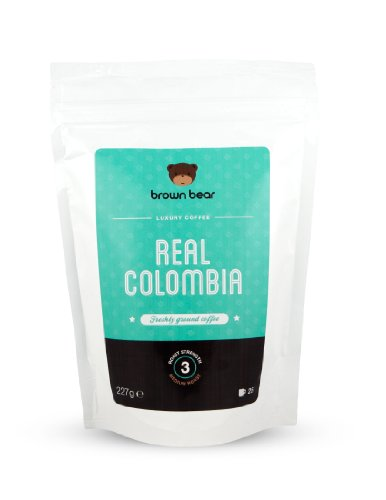 brown-bear-real-colombia-cafe-moulu-torrefaction-moyenne-227-g
