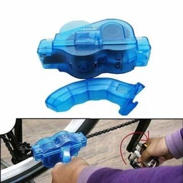 envoi-gratuit-712-jours-brosses-de-velo-velo-cyclisme-lavage-machine-propre-outil-de-nettoyage-bicyc