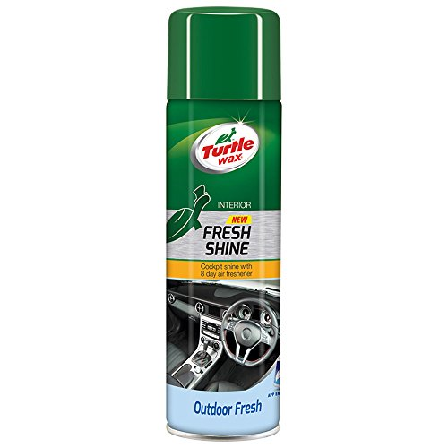 turtle-wax-1830715-fresh-shine-outdoor-500-ml-grn
