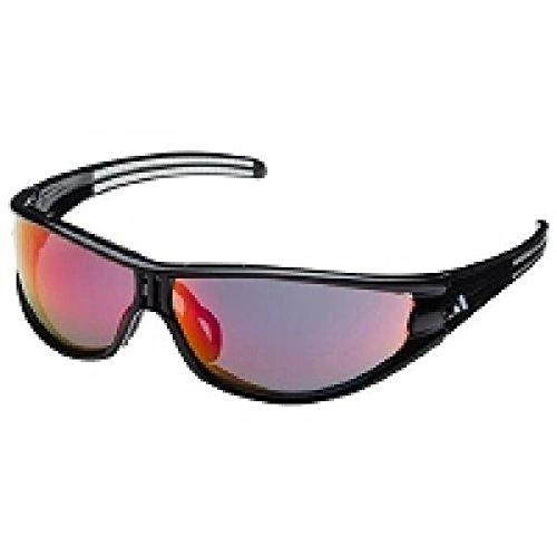 adidas Eyewear Evil Eye Sonnenbrille, schwarz, One Size